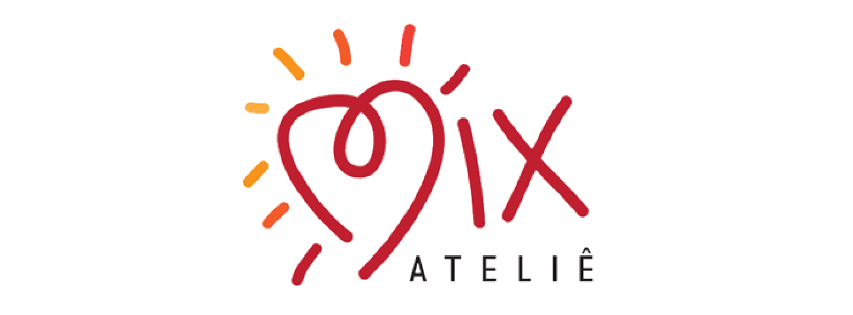Logo mix slider.crop 700x258 0,21.resize 1440x532
