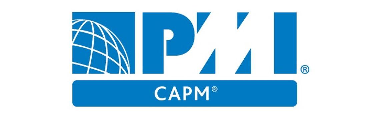 Pmi capm logo sb223321.crop 744x223 0,30.resize 1170x