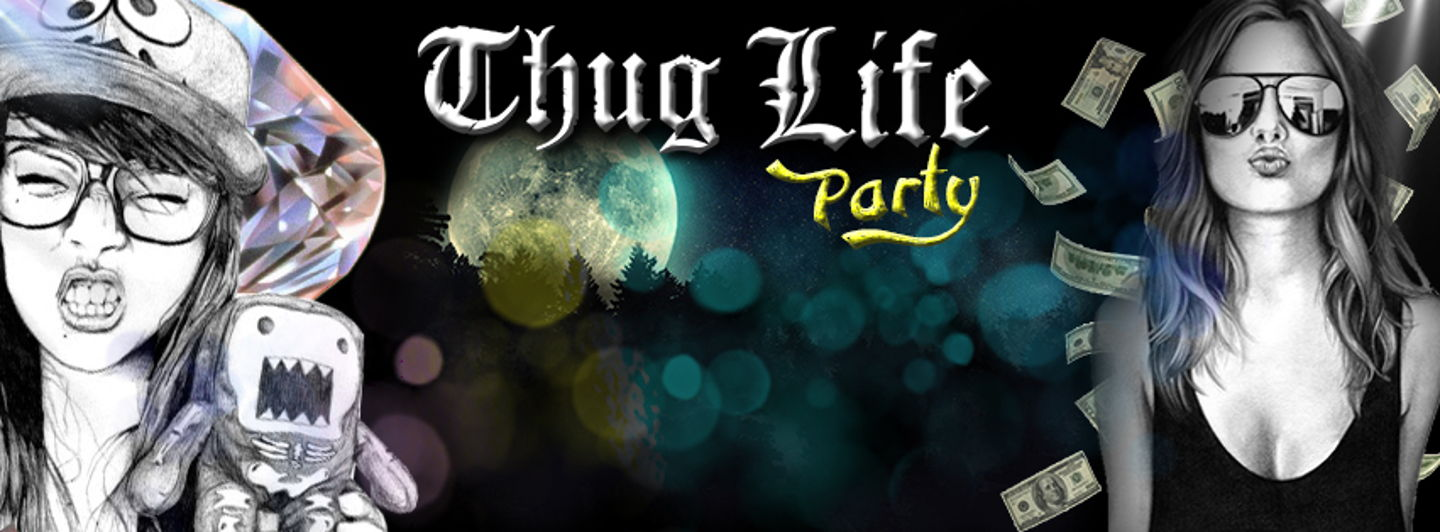 Thuglife.crop 851x314 0,1.resize 1440x532