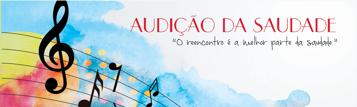 Audio da saudadecapa ticket.crop 1824x674 0%2c0.scale crop 357x107