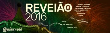 Cover reveiao2016 04.crop 851x314 0,1.scale crop 357x107