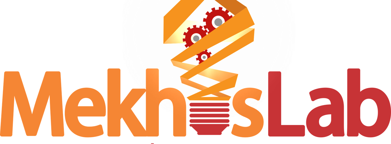 Logomekhoslab.crop 2500x924 0,357.resize 1440x532