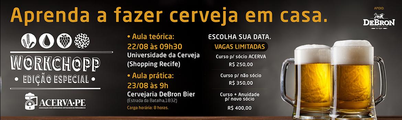 Acerva workchopp eventick 14071513.crop 1166x350 0,0.resize 1170x350
