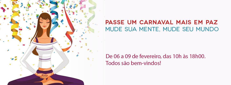 Carnaval 1440 532paraevento.crop 1438x532 0,0.resize 1440x532