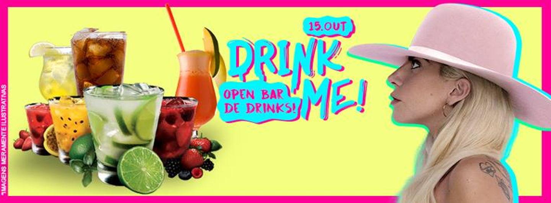 Drinkmee.crop 784x289 0%2c3.resize 1440x532