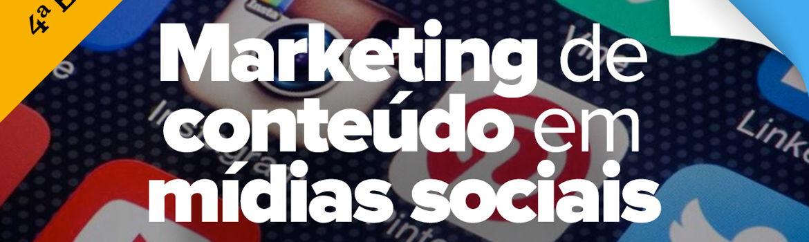 Marketingdeconteudo421.crop 1200x359 0,143.resize 1170x350