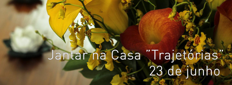 Casamaitri jantarnacasatrajetoriasjunho2016e.crop 2592x958 0,770.resize 1440x532