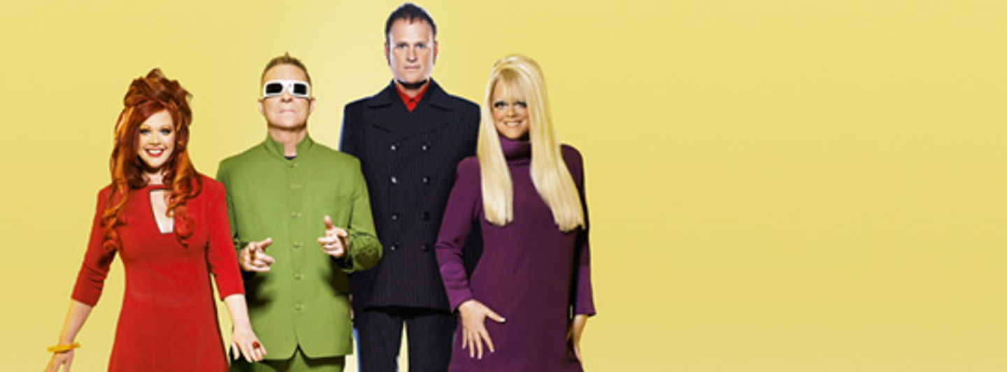The b52s80.crop 542x200 0,0.resize 1440x532