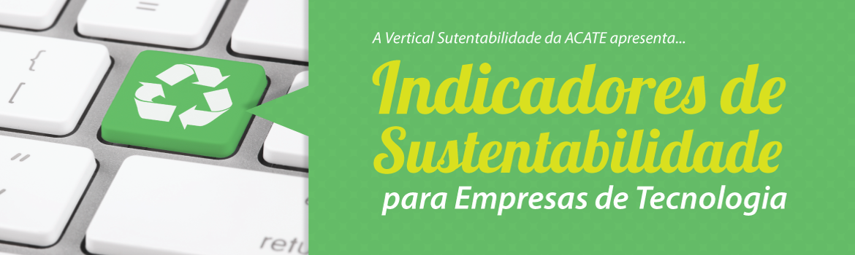 Banner sustentabilidade.crop 1166x350 0,0.resize 1170x350