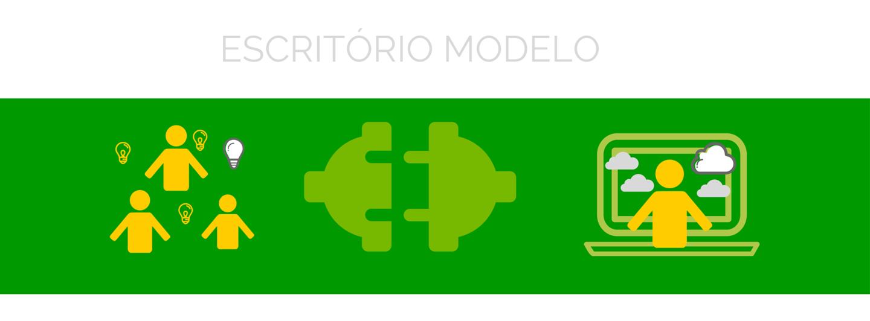 Escritriomodelo2.crop 1920x709 0,186.resize 1440x532