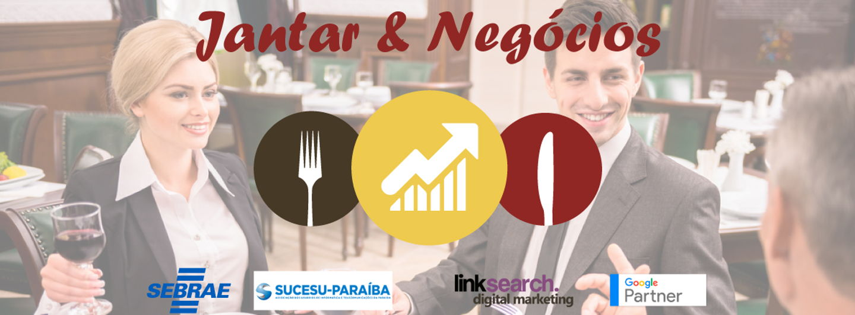 Jantarenegcios site2.crop 1190x441 0,28.resize 1440x532