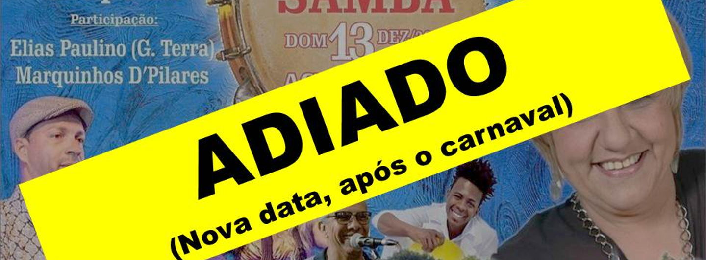 Tsadiado1.crop 960x354 0,164.resize 1440x532