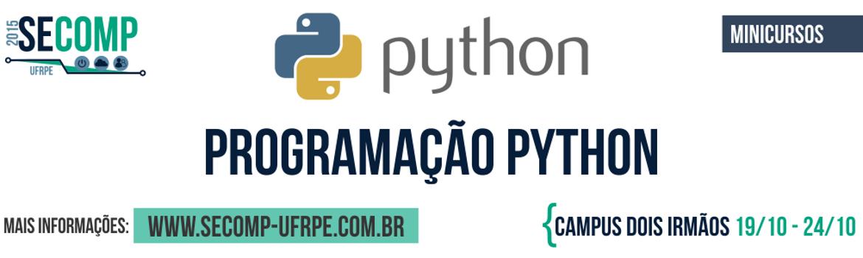 Python.crop 1002x300 11,0.resize 1170x350