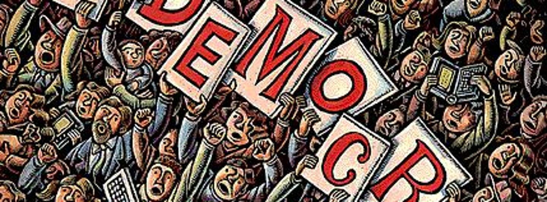 Democraziaepartecipazionelbcoopb.crop 429x158 0,53.resize 1440x532