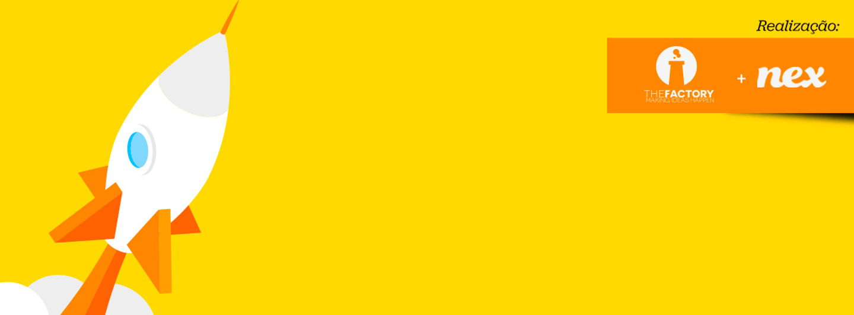 Startmeupfbsemtexto.crop 1200x443 0,13.resize 1440x532