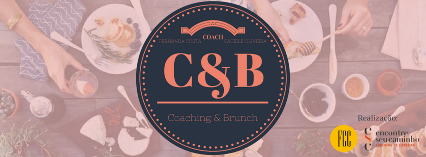 Coachingbrunch4.crop 851x314 0,1.resize 1440x532