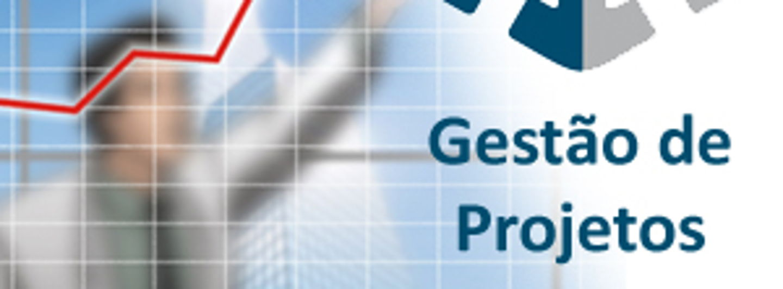 Gestodeprojetos.crop 300x112 0,37.resize 1440x532