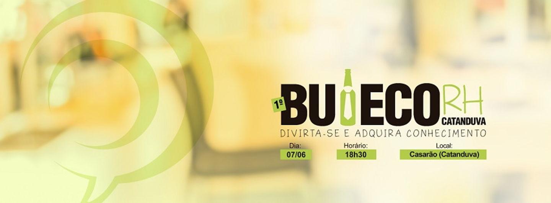 Catanduva buteco bannersite.crop 852x315 117,0.resize 1440x532