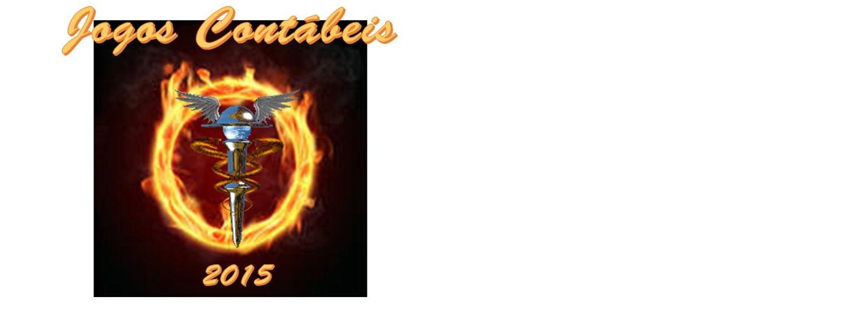 Logojogoscontbeis.crop 1234x456 0,66.resize 1440x532