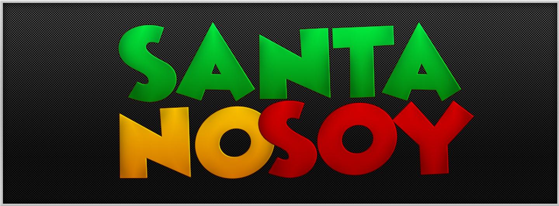 Santanosoycapaface.crop 960x354 0%2c0.resize 1440x532