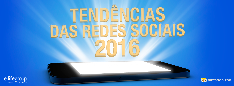 Evertick tendencias redes sociais2016.crop 1438x532 0,0.resize 1440x532
