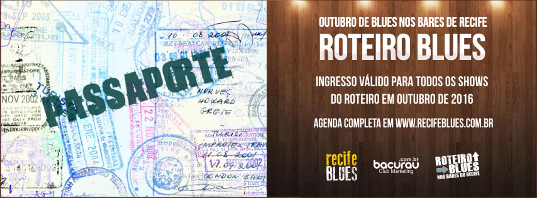 Roteiro.crop 854x317 0,1.resize 1440x532