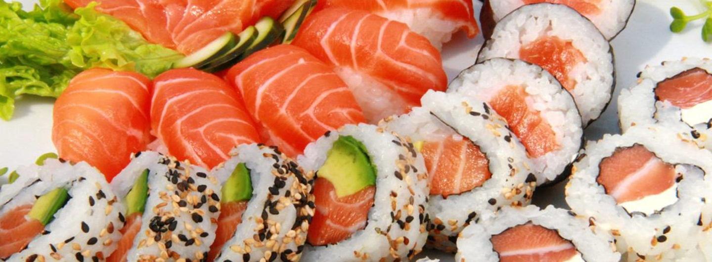 Sushi02.crop 8400x3103 0,1006.resize 1440x532