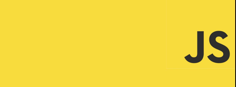 Js.crop 1024x378 0,147.resize 1440x532