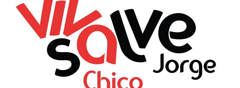Vivachico logo.crop 956x353 0,143.resize 1440x532