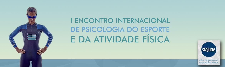 Iencontrointernacionalpsicologiaesporte.crop 1166x350 0,0.resize 1170x350