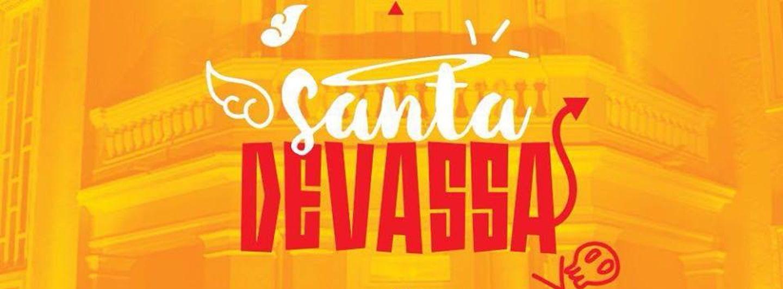 Santadevassa.crop 960x355 0,288.resize 1440x532