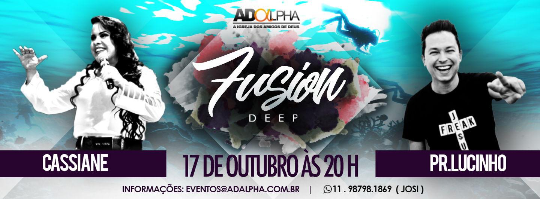 Fusion ticket prlucinho.crop 1438x532 0%2c0.resize 1440x532
