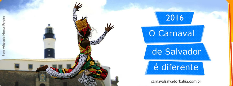 Carnavalsalvador2016.crop 886x327 0,0.resize 1440x532