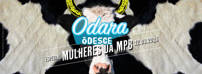 Odara20160312 facebook imp.crop 1427x528 0,0.resize 1440x532