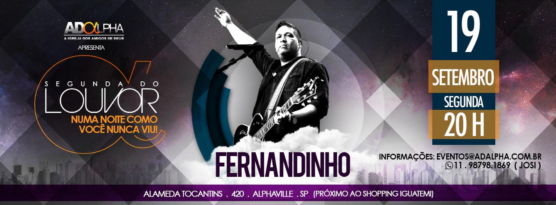 Segundadelouvor ticket fernandinho.crop 1438x532 0,0.resize 1440x532