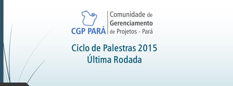 Ciclodepalestras2015ltimarodada.crop 1280x473 0,0.resize 1440x532