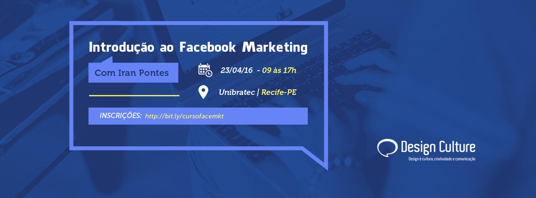 Facebookmkteventick.crop 1438x532 0,0.resize 1440x532