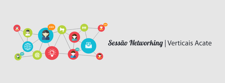 Networking verticais banner eventick.crop 998x369 0,0.resize 1440x532