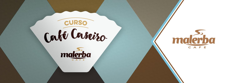Topo cursocaseiro.crop 1438x532 0%2c0.resize 1440x532