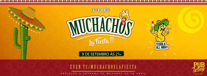 Headmuchachoslafiesta222.crop 2542x939 0,2.resize 1440x532