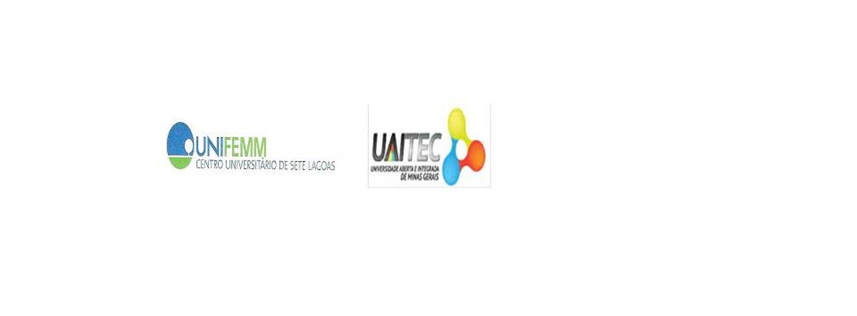 Logomarcafemm uaitec.crop 960x355 0,340.resize 1440x532