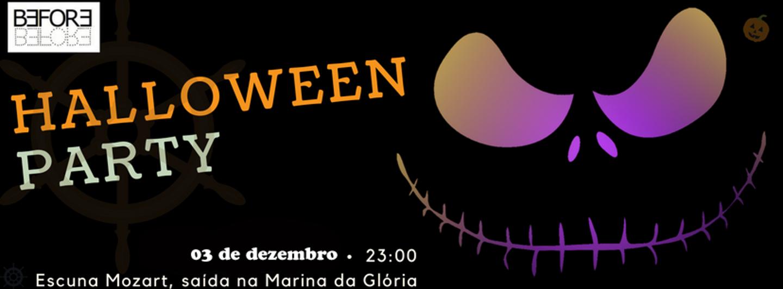 Halloweenparty2.crop 828x306 0%2c9.resize 1440x532