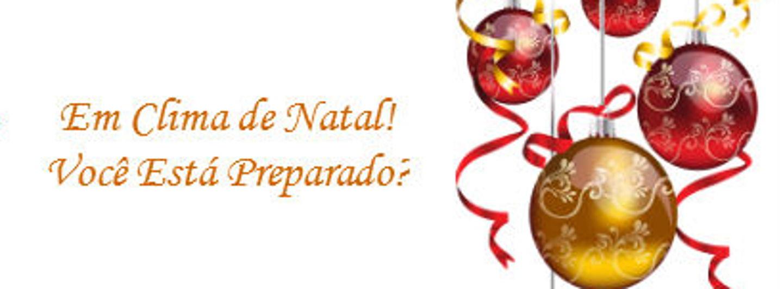 Campanhadenatalsebraeeparceiros.crop 409x151 291,70.resize 1440x532